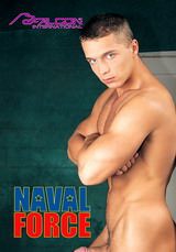 Naval Force