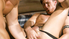 Private Parts : Doug Jeffries, Steve Pierce