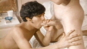 The Biggest Of Them All : John Holmes