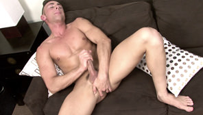 Tristan Phoenix : Tristan Phoenix