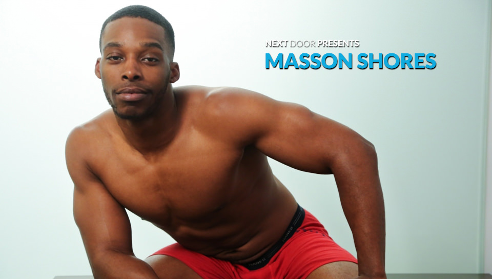 Masson Shores