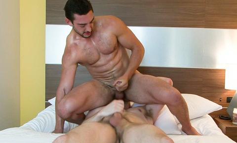 Chase dalton gay