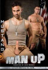 Man Up Dvd Cover