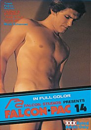 Stud Me DVD Cover