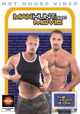 Manhunt 1