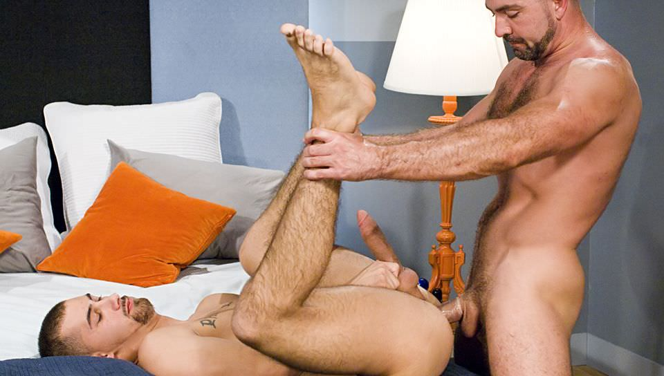 Backroom Exclusives 12, Scene #04
