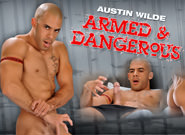 Armed & Dangerous