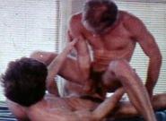 Gay Videos XXX : Sweaty Summer!