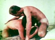 Gay Videos XXX : A Rough Day!