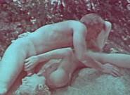 Gay Videos XXX : The Creek!