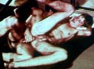 Gay Videos XXX : Rim My butt!