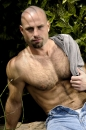Manhunt - The Movie picture 1