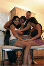 Cody Cummings, Mia Lelani, Ruby picture 13