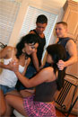Cody Cummings, Mia Lelani, Ruby picture 16