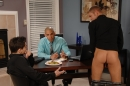Austin Wilde, Johnny Torque & Andrew Jakk picture 3