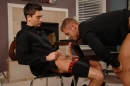 Austin Wilde, Johnny Torque & Andrew Jakk picture 6