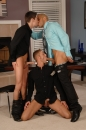 Austin Wilde, Johnny Torque & Andrew Jakk picture 9