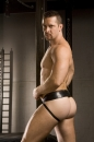 Jockstrap picture 5