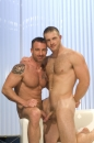 Paul Wagner & Ross Hurston picture 2