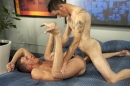 Jackson Lawless & Danny Brooks picture 3