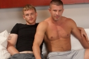 Kyle King & Brandon Bangs picture 1