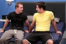 Jake Austin & Tyler Andrews picture 1