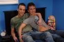 Kain Lanning & Austin Trip picture 1