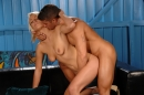 Cody Cummings & Lexy Swallow picture 24