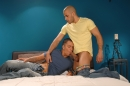 Austin Wilde & Tyler Ford picture 2