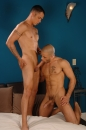 Austin Wilde & Tyler Ford picture 8
