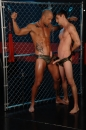 Rod Daily & Johnny Torque picture 17