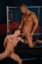 Rod Daily & Johnny Torque picture 8