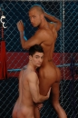 Rod Daily & Johnny Torque picture 16