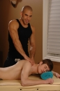 Austin Wilde & Max Chandler picture 6