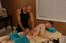Austin Wilde & Max Chandler picture 9