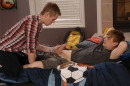 Noah Brooks & Logan Lush picture 10