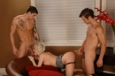 Tyler Torro, Spencer Fox, Cherry Torn picture 28