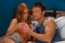 Kevin Crows & Nikki Delano picture 8