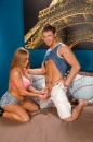 Kevin Crows & Nikki Delano picture 15
