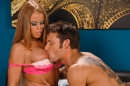 Kevin Crows & Nikki Delano picture 46
