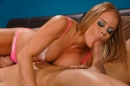 Kevin Crows & Nikki Delano picture 52