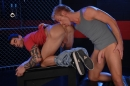 Tyler Torro & Christopher Daniels picture 14