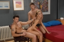 Trystan Bull, Marko Lebeau & Shanah Lane picture 27