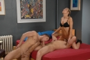 Trystan Bull, Marko Lebeau & Shanah Lane picture 28