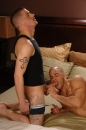 Austin Wilde & Ty Roderick picture 21