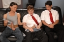 Jay Dubbs, Landon Terry, Noah Brooks picture 9