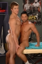 Marcus Mojo And Dominic Pacifico picture 25