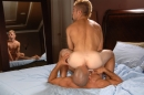 Austin Wilde & Adam Wirthmore picture 8