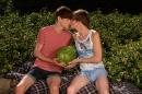 Elijah White & Cody Cachet picture 4