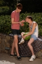 Elijah White & Cody Cachet picture 18